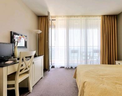 酒店布艺万博体育最新官网