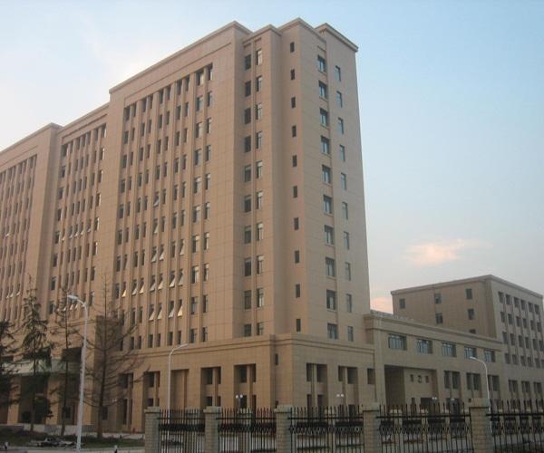 武汉地铁运营部万博中国官网手机登录大楼